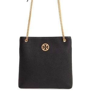 New Authentic Tory Burch Swing Pack